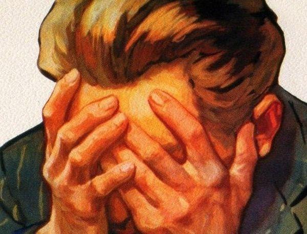 """Упомянутый Земаном яд не имеет отношения к """"Новичку"""", - МИД Чехии - Цензор.НЕТ 8302"""