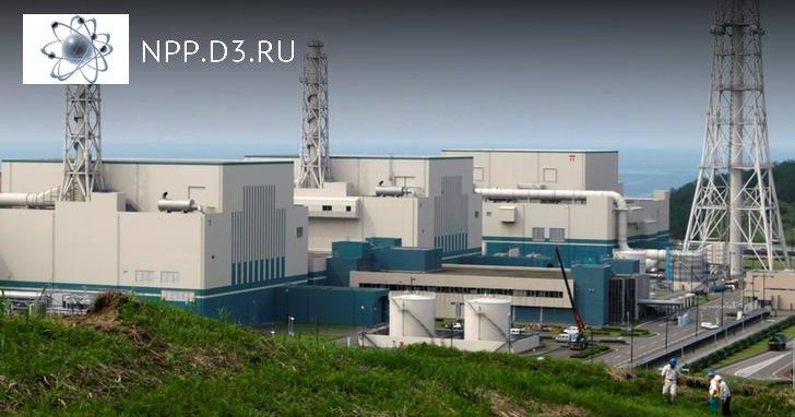 TEPCO закроет Fukushima Daini