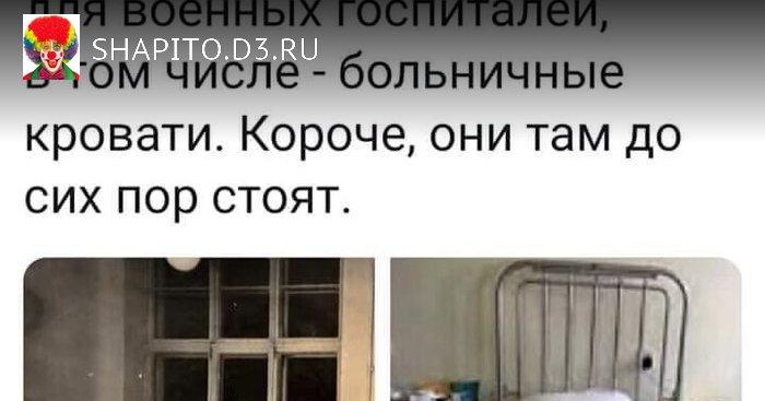 shapito.d3.ru
