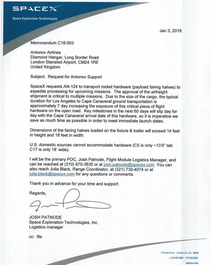 """За вступление в """"казачьи общества"""" жителям Луганщины обещают одежду и содействие в получении гуманитарки, - ГУР - Цензор.НЕТ 5317"""