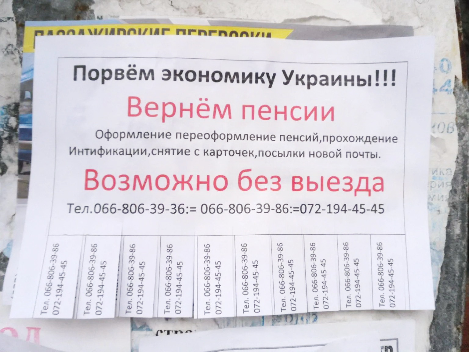 На нараді у Зеленського затвердили 5 сценаріїв реінтеграції окупованих територій Донбасу, - ОП - Цензор.НЕТ 923