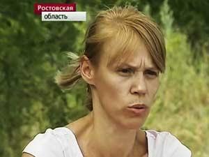 """Російському військово-політичному керівництву не вдасться уникнути відповідальності за збитий """"Боїнг"""", - Турчинов - Цензор.НЕТ 8527"""