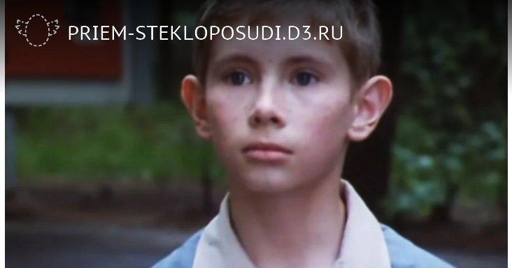 Звезда и скорая смерть Александра Солдатова