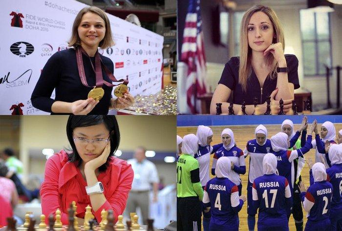 За все время МОК лишил 10 украинских спортсменов олимпийских медалей, - Министерство молодежи и спорта - Цензор.НЕТ 4573