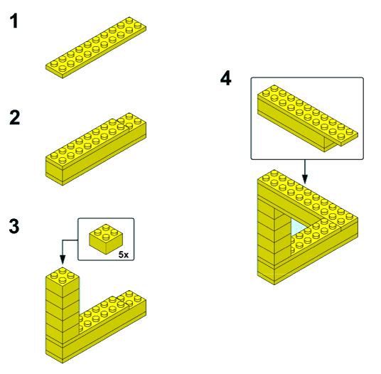1519807531-10ae95d597803b515cc210d12ecd9