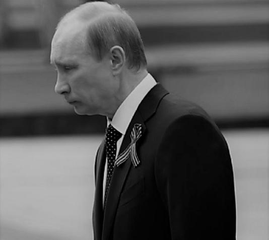 У документах саміту НАТО вперше продемонстровано, що Росія - це агресор, - Порошенко - Цензор.НЕТ 2278