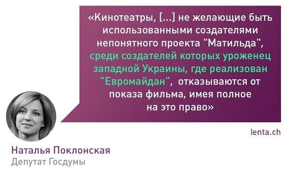 https://cdn.jpg.wtf/futurico/1c/25/1505335514-1c25ade9abbcd14dc09deb70668dab19.jpeg