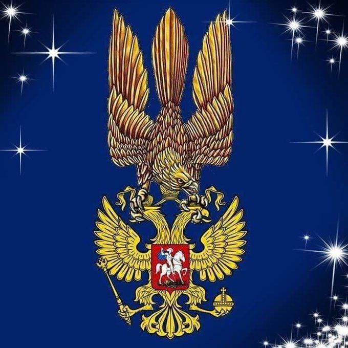 Ключовий парламентер президента Єрмак займає позицію, що Путін не винуватий у війні на Донбасі, - Герасимов - Цензор.НЕТ 6980