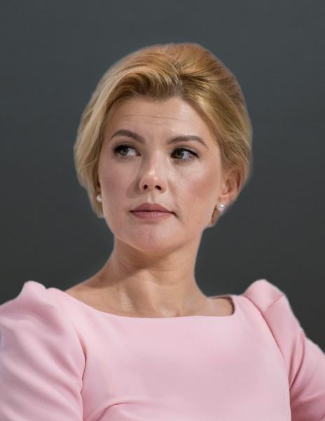 Ракова Марина Николаевна