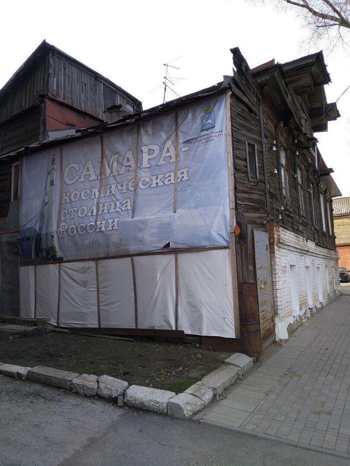 """""""Немає поваги до наших законів і наших правил - подорожуйте іншими країнами"""", - Аваков про росіян, яких не пустили в Україну через відмову зняти георгіївські стрічки - Цензор.НЕТ 2277"""