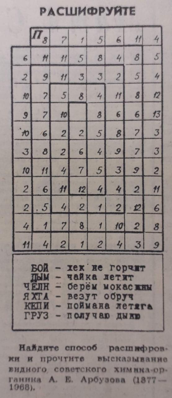 554x1280 px