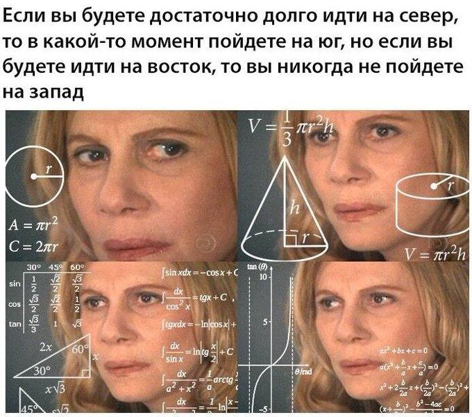 1600295636-2cc075372097d68cb3fc2f357e998