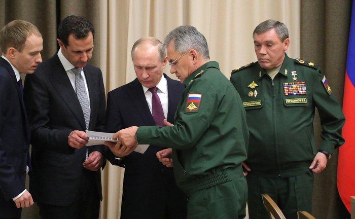 """Российские власти спустя два месяца признали """"экстремально высокий"""" уровень радиации на Южном Урале. Облако добралось до Европы - Цензор.НЕТ 8709"""