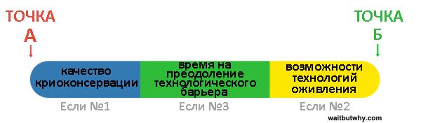 1460544691-3b1379712dade39ca70352c5f73e9