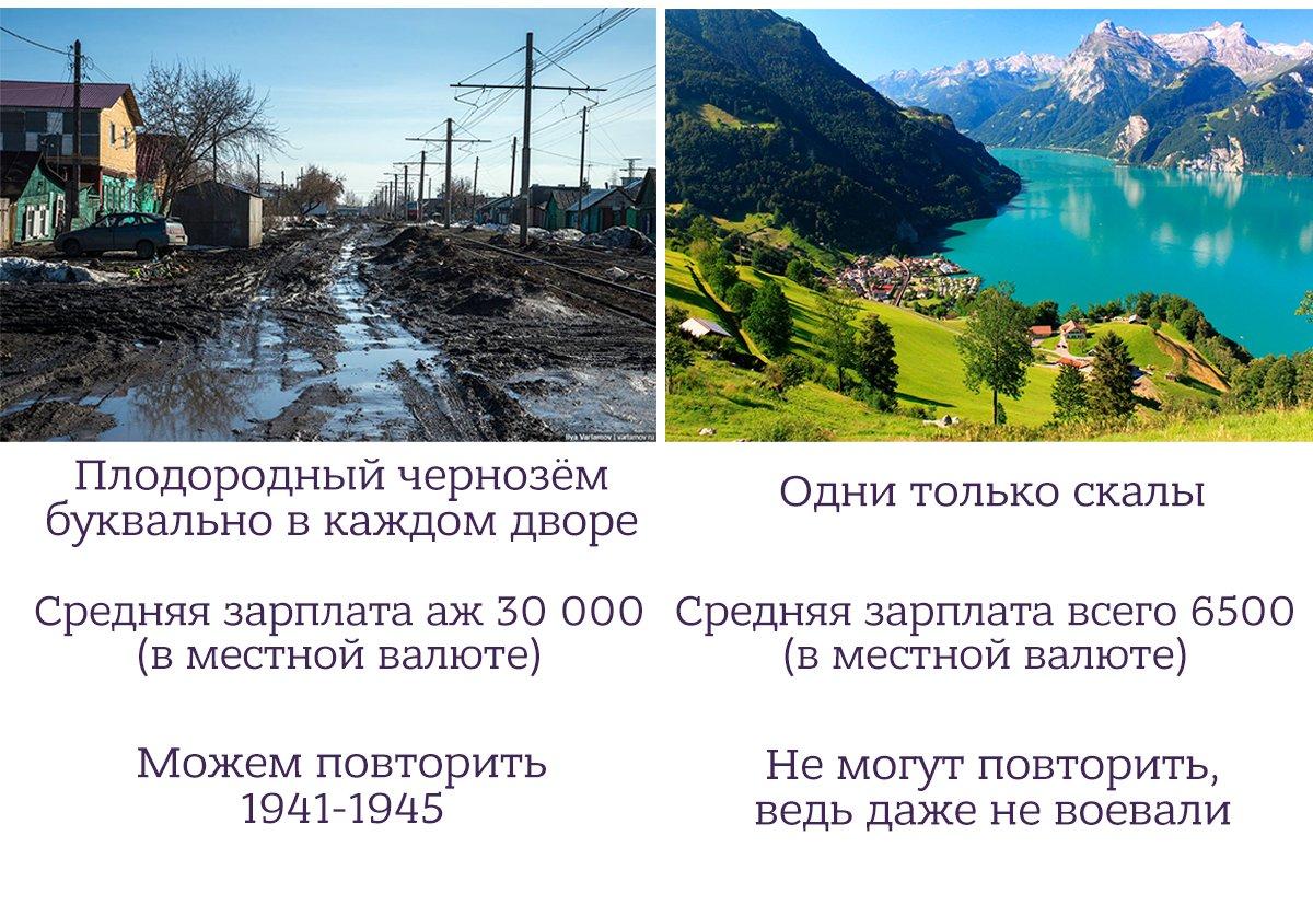 Из России с вяличием - Цензор.НЕТ 9351