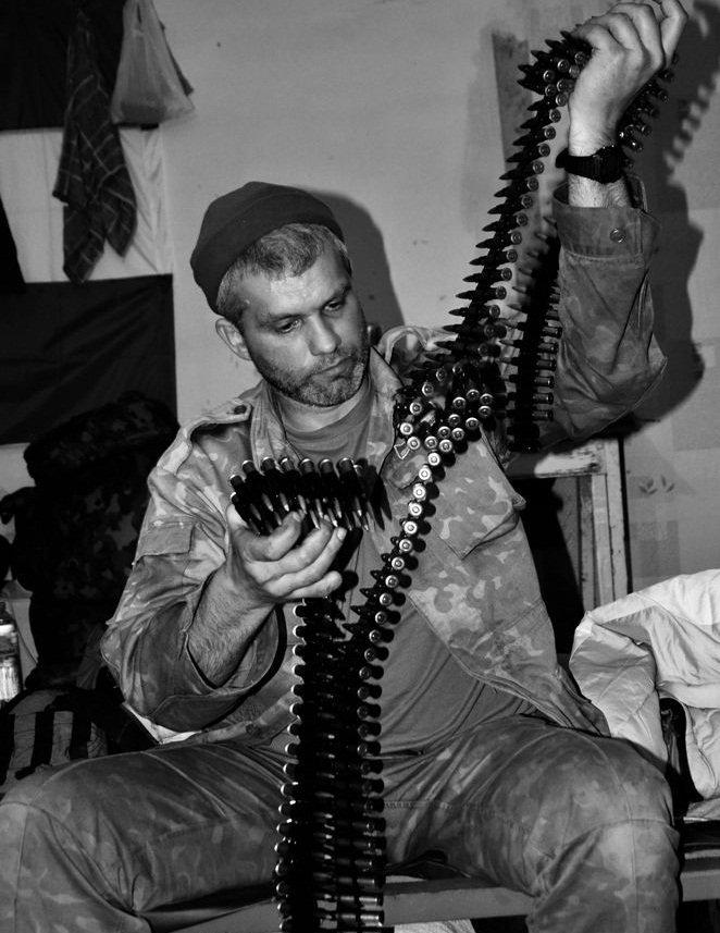 """""""А что вам в этом не нравится?!"""", - мужчина, избивший российского пропагандиста, об инциденте в День ВДВ - Цензор.НЕТ 9676"""