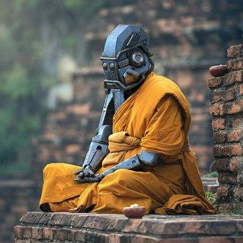 слишком-долгая-медитация