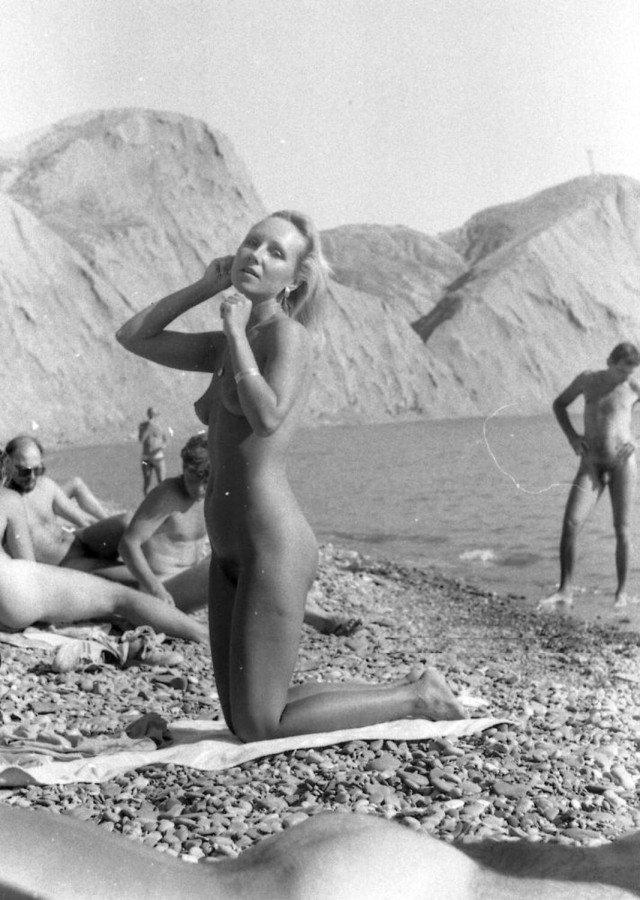 Почему Подковыров забыл первые голые сиськи в своей жизни. Давайте разбираца вместе