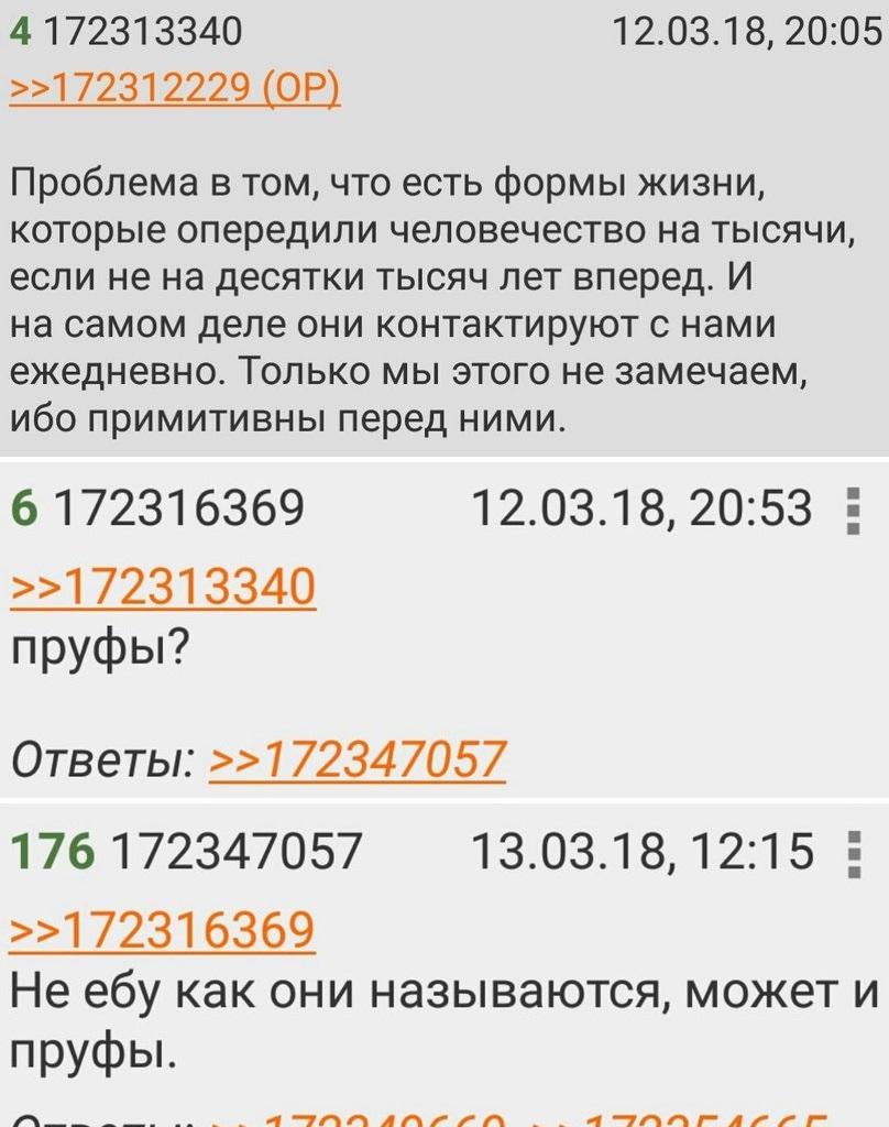 1522219276-64fd645fb83937bd1019e37d65022