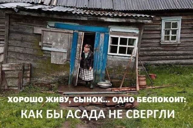 Путин подписал указ о праве на жилье бывших украинских военных, оставшихся в оккупированном Крыму - Цензор.НЕТ 7415