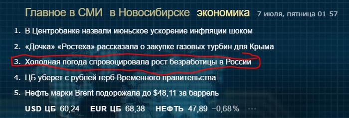 Путин отправил в отставку генерала, отвечающего за ядерное оружие - Цензор.НЕТ 3539