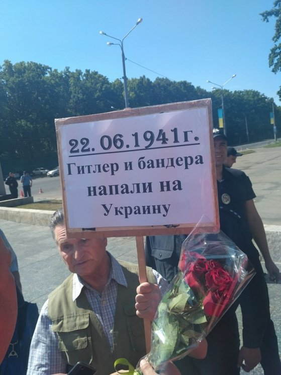 """Никаких правовых основания для обыска не было. Все, что происходило в помещении """"Страна.ua"""", напоминало фарс и расправу, - адвокат Гужвы Лукаш - Цензор.НЕТ 7018"""