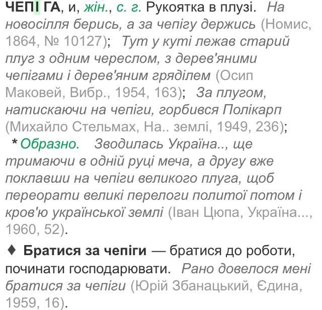 """""""Нове вкидання"""", - у МЗС РФ типово відреагували на публікацію даних про справжнє ім'я Боширова - Цензор.НЕТ 2470"""