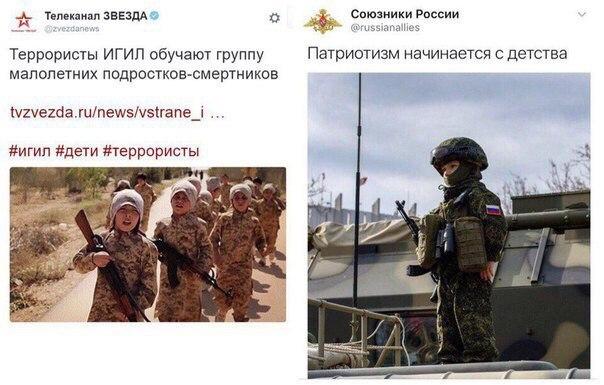 У Росії підрахували 99,75% голосів: Путін набирає понад 76,67% - Цензор.НЕТ 2709