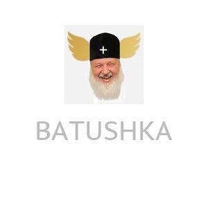 batushka.d3.ru