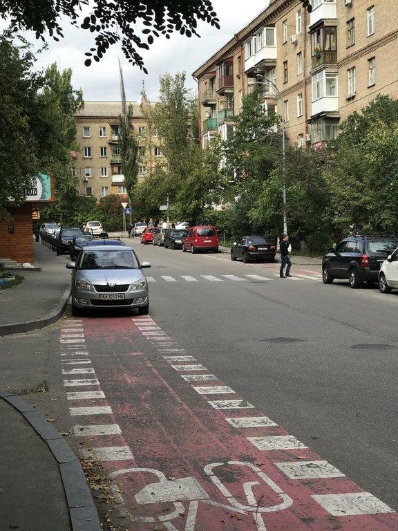 Расследование дела Охендовского еще не возобновлено, - Холодницкий - Цензор.НЕТ 119