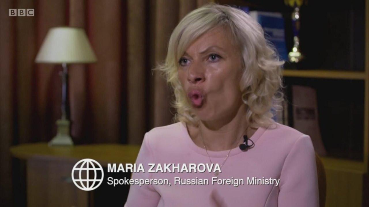"""Підозрюваний в отруєнні Скрипалів Мішкін """"Петров"""" був на Майдані під час революції, - Belligcat - Цензор.НЕТ 3712"""