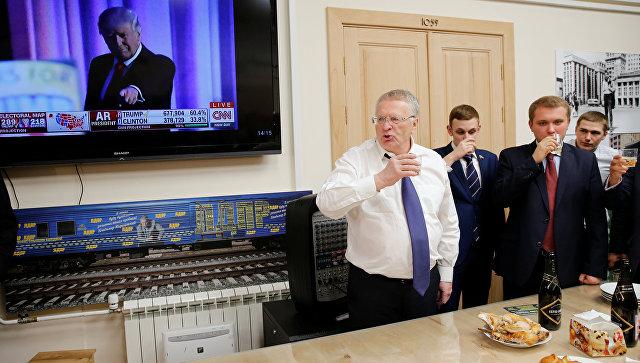 """""""Оце так підхід"""", - Пєсков вважає, що зазначені в """"кремлівській доповіді"""" особи фактично віднесені до ворогів США - Цензор.НЕТ 9485"""