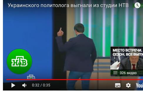 Агрессия РФ против Украины показала необходимость усиления роли международных организаций, - Трюдо - Цензор.НЕТ 5696