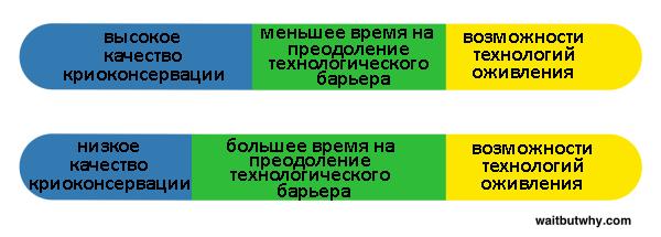 1460544708-9f1b851cb42c71e28c171f2b61f78
