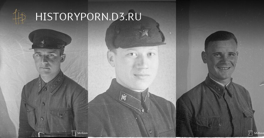historyporn.d3.ru