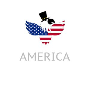 america.d3.ru