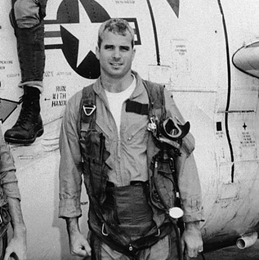 10 цитат Героя Америки и Друга Украины Джона Маккейна - Цензор.НЕТ 8619