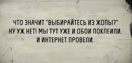 1564268473-b5f11b1866ca4bf9f3f2f363832cb