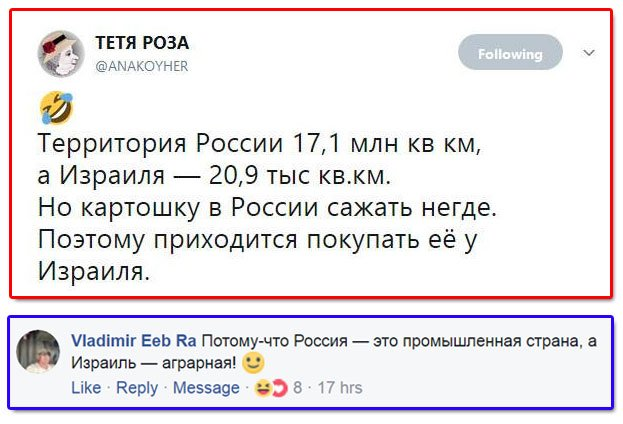 """Оператор російської платіжної системи """"Мир"""" має намір засекретити дані про жителів Криму для обходу санкцій - Цензор.НЕТ 6830"""