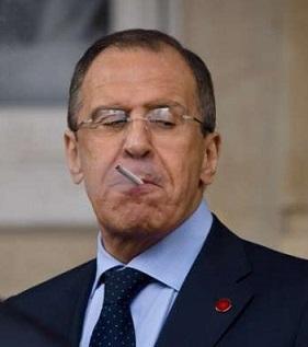 """МЗС Росії викликало посла Великої Британії Брістоу, - """"Интерфакс"""" - Цензор.НЕТ 5637"""