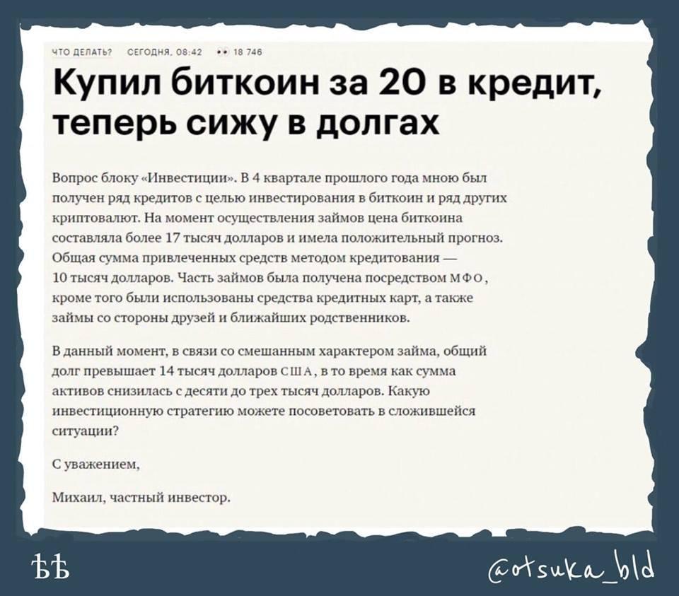 https://cdn.jpg.wtf/futurico/c7/77/1518163728-c777d87c1b34193688bc12e337831363.jpeg