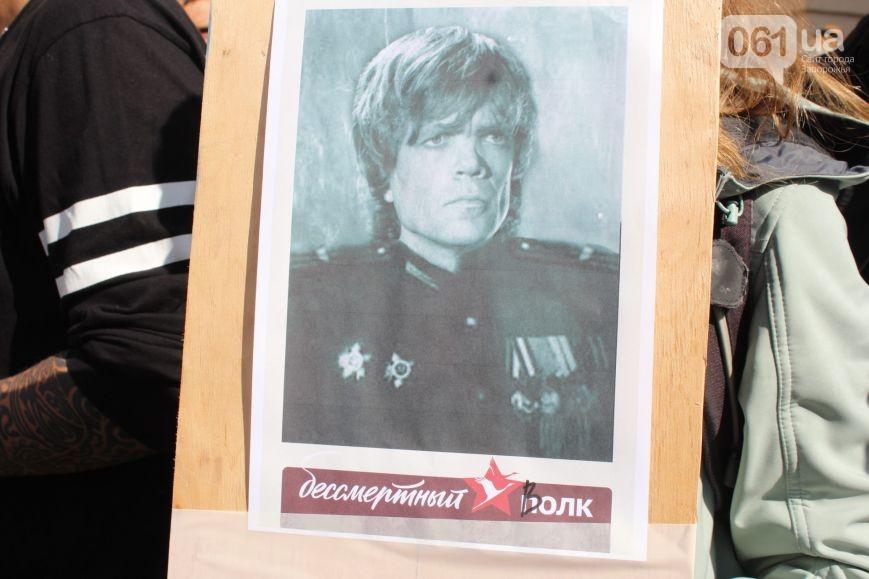 Парубий призвал Норвегию признать Голодомор геноцидом украинского народа - Цензор.НЕТ 1701