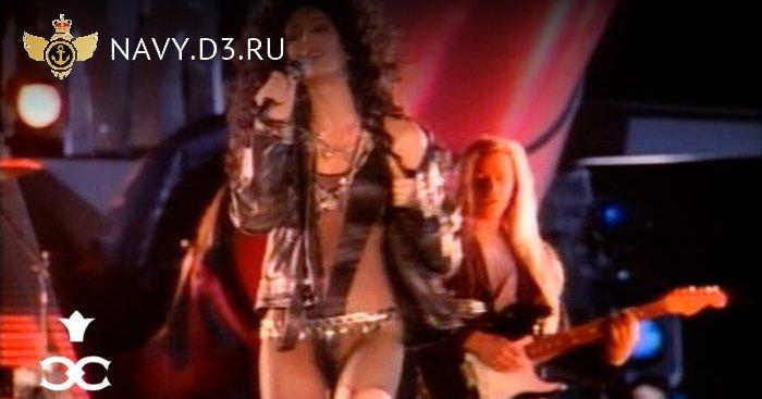 Rightmusicvideo в гостях у Navy.d3.ru
