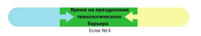 1460544753-ce0563470445824f65d458d2d16fd