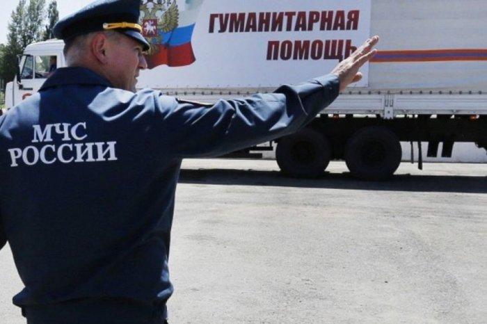 Окупанти в Криму планують провокації з масовими жертвами для легалізації захоплення частини Херсонської області, - ІС - Цензор.НЕТ 6617