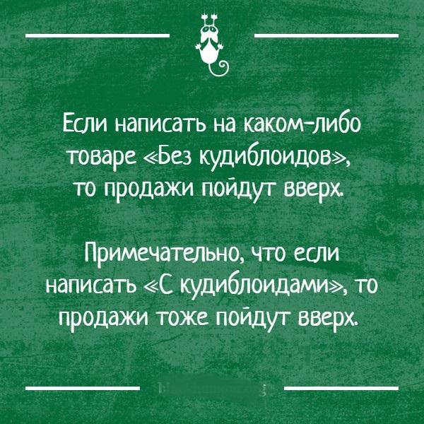 https://cdn.jpg.wtf/futurico/da/75/1582454324-da75f51d8e4843ad69a4fce238c93fea.jpeg