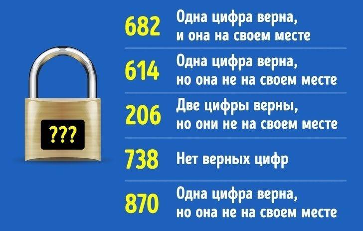 1565292073-df650dffc1c9f09ac69a17cc21c559ba.jpeg