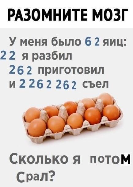 1610660734-e8a9810ba8edd3e2da83aeddcd1fe7c9.jpeg