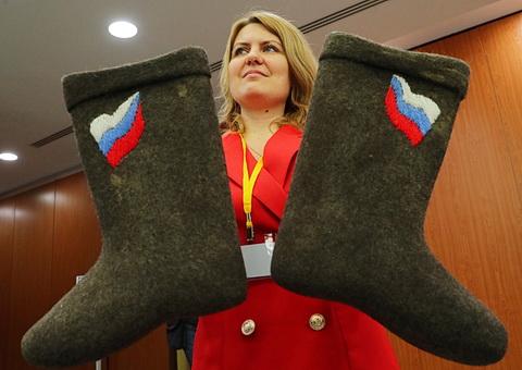 """Україні віддали """"споконвічно російські"""" землі під час створенні СРСР. Тепер ми з цим розбираємося, - Путін - Цензор.НЕТ 3566"""