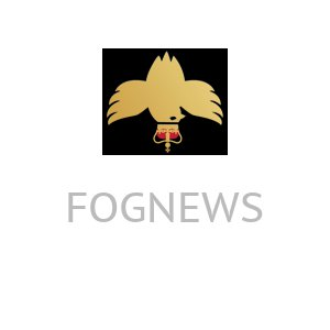 Иловайск пять лет спустя: сражение, изменившее судьбу Донбасса